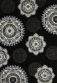 Muster Teppiche